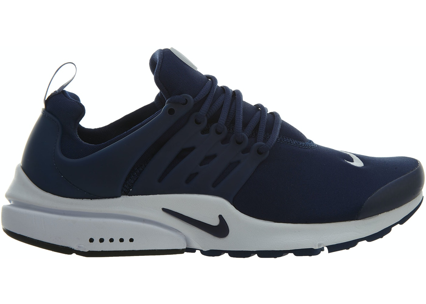 huge discount 4ede9 f0099 Sell. or Ask. Size  11. View All Bids. Air Presto Essential Binary Blue  Binary Blue-White