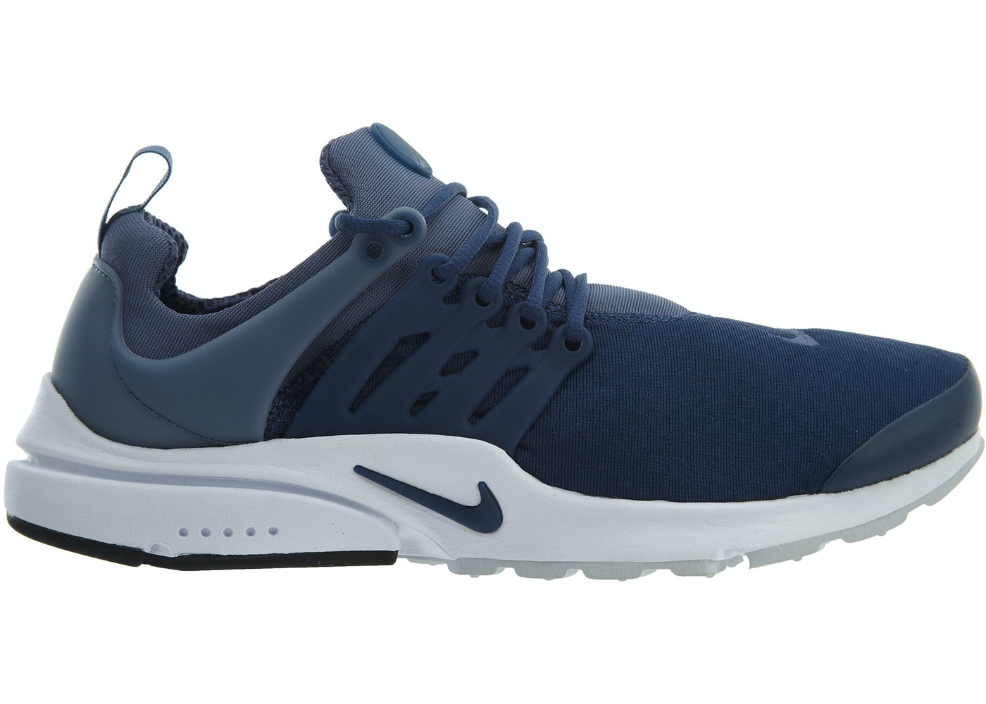 new arrival 54720 e975b Sell. or Ask. Size  10.5. View All Bids. Air Presto Essential Navy Diffused  Blue