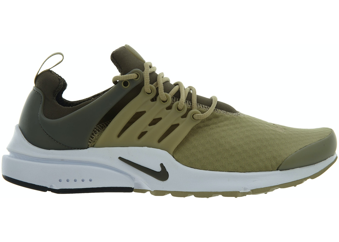 6788dace0ec4 Sell. or Ask. Size  12. View All Bids. Air Presto Essential Neutral Olive Cargo  Khaki