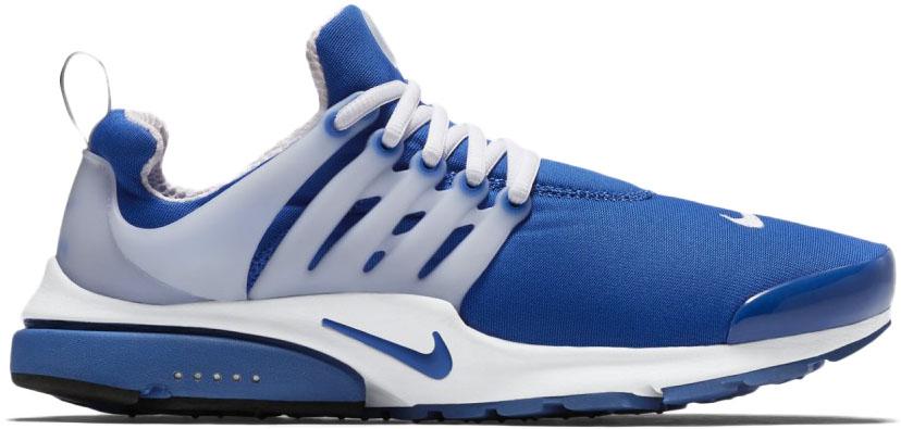 Nike Air Presto Island Blue - 789870-413