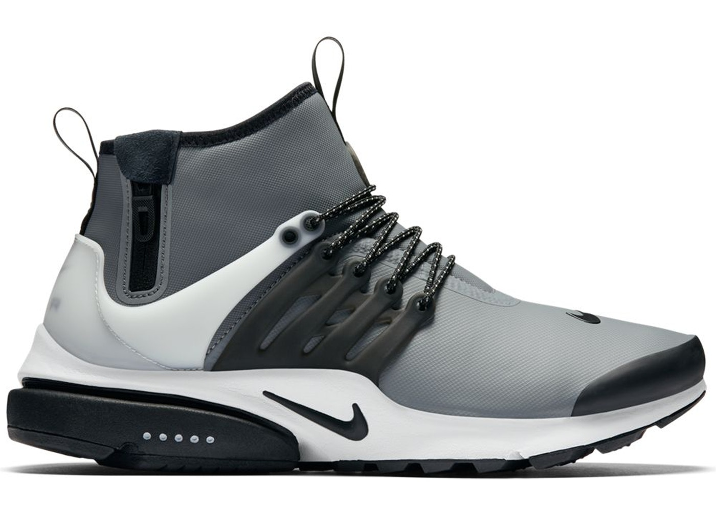 get cheap 50927 6909d Sell. or Ask. Size 10.5. View All Bids. Air Presto Mid Utility ...