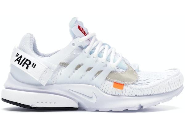 422117f9726516 Buy Nike Shoes   Deadstock Sneakers