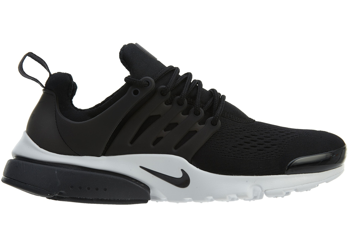 Sell. or Ask. Size 9. View All Bids. Air Presto Ultra Br Black ... 14a57fdb7