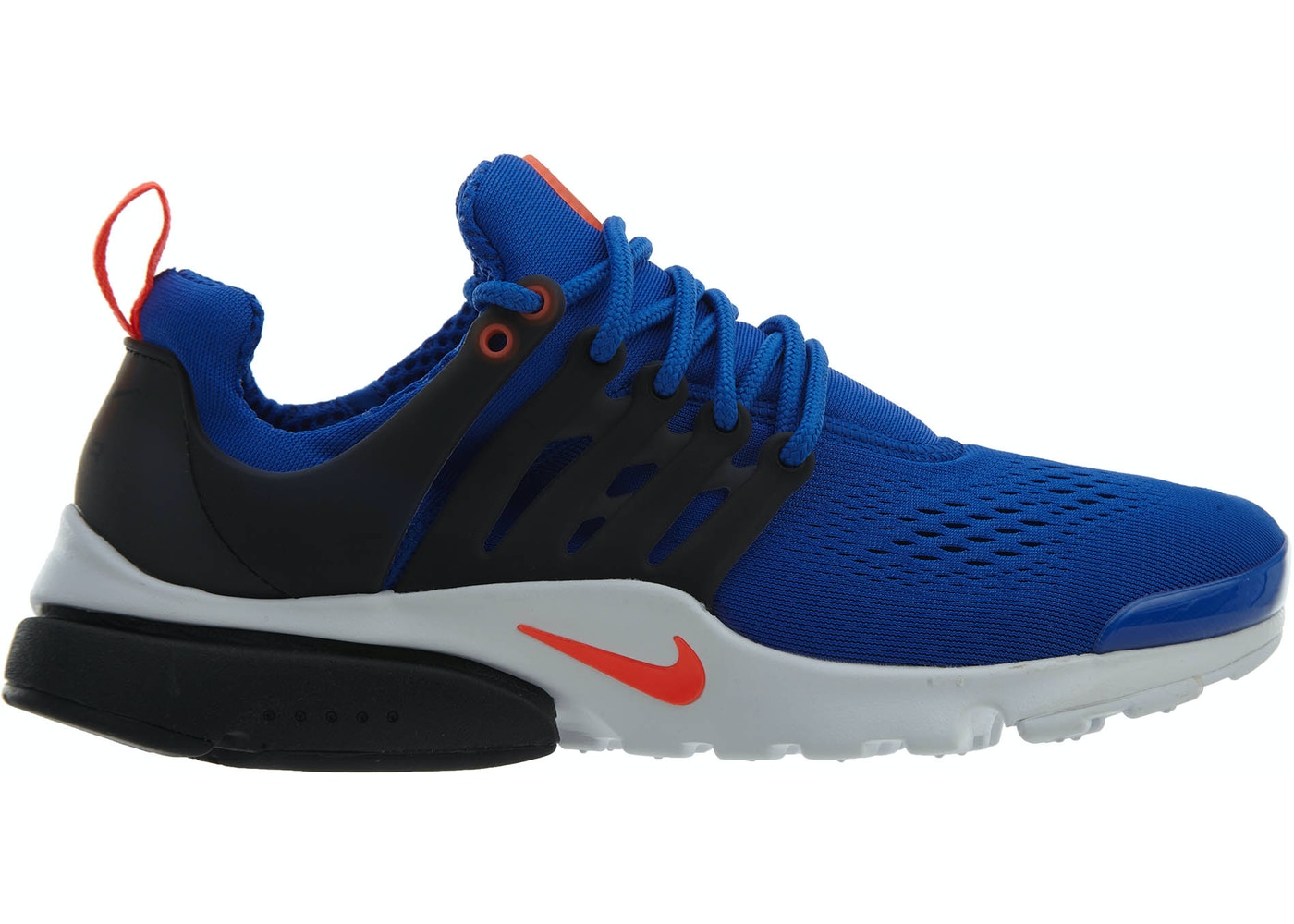 size 40 2e421 d63be Sell. or Ask. Size 12. View All Bids. Air Presto Ultra Br ...