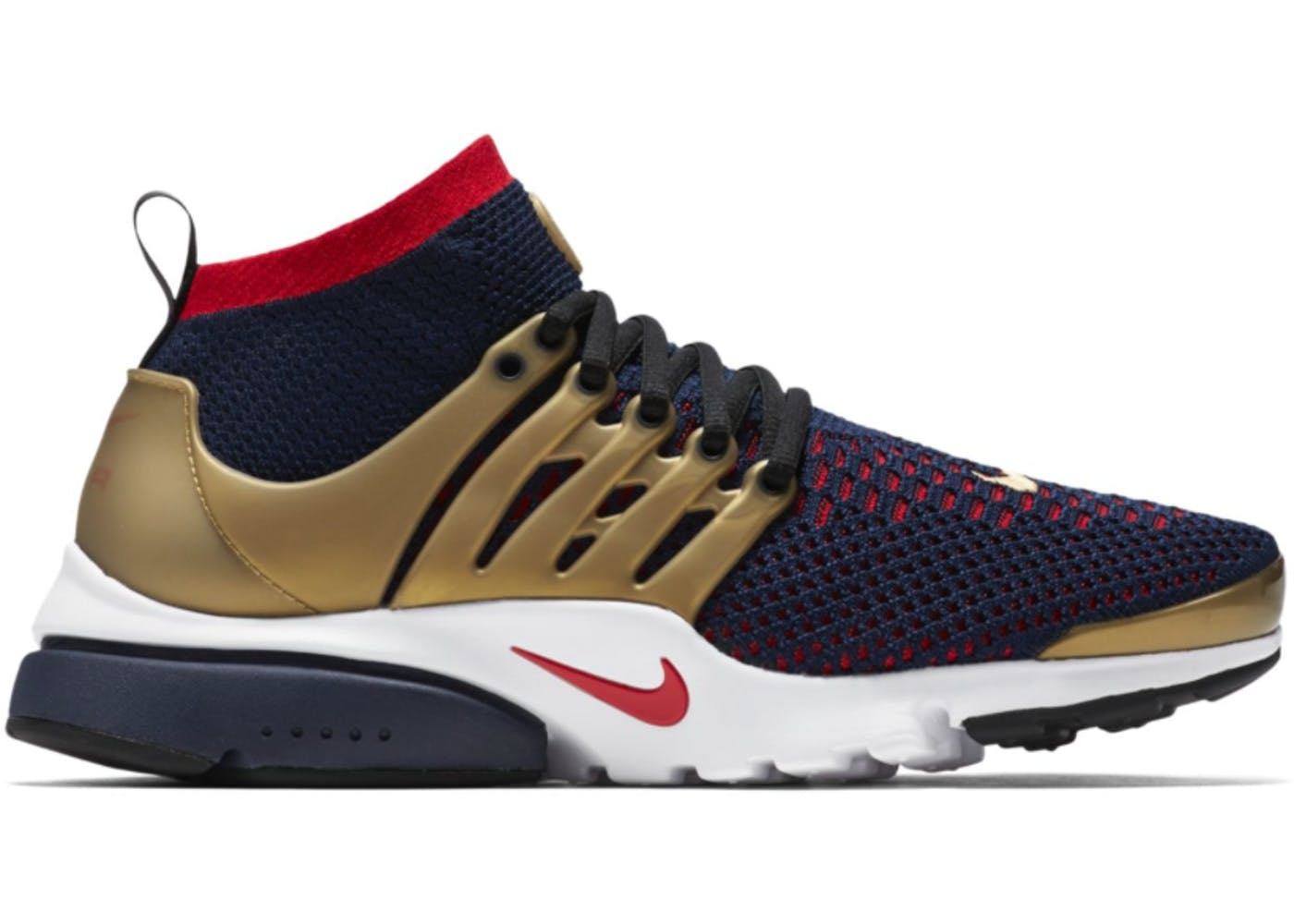 75a3d7f7870c Nike Rio Olympic Summer 2016 Releases - StockX News