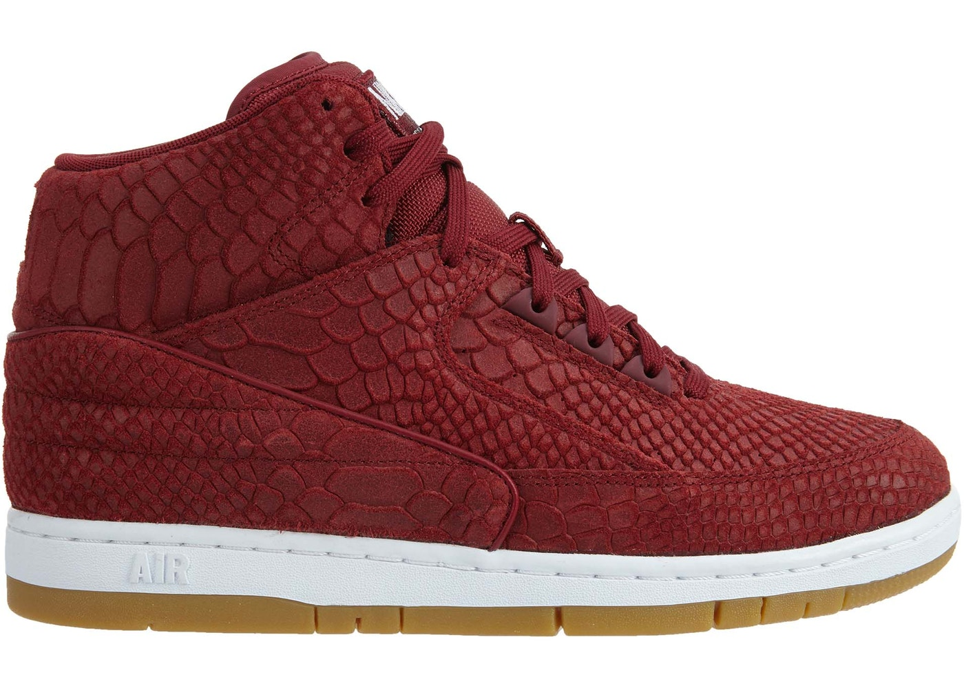 promo code 74bc5 f7473 Sell. or Ask. Size 8. View All Bids. Nike Air Python Prm ...