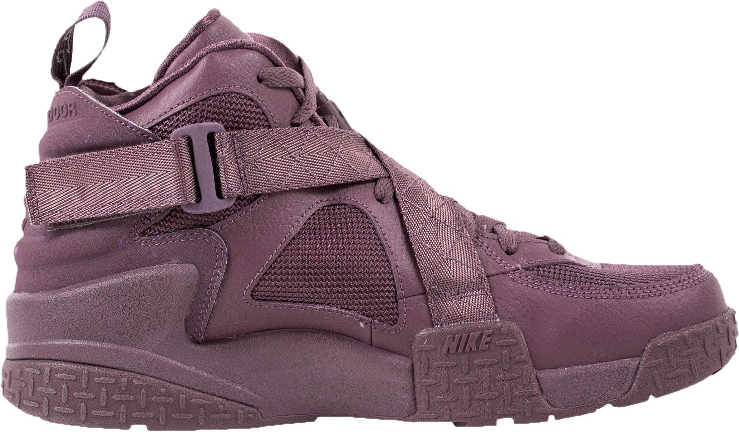 Nike Air Raid Pigalle - 729371-500