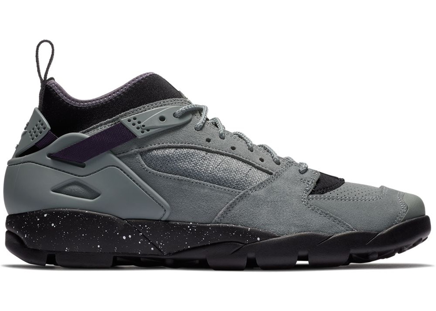 premium selection d34fe 375b6 Sell. or Ask. Size  12. View All Bids. Air Revaderchi Flint Grey