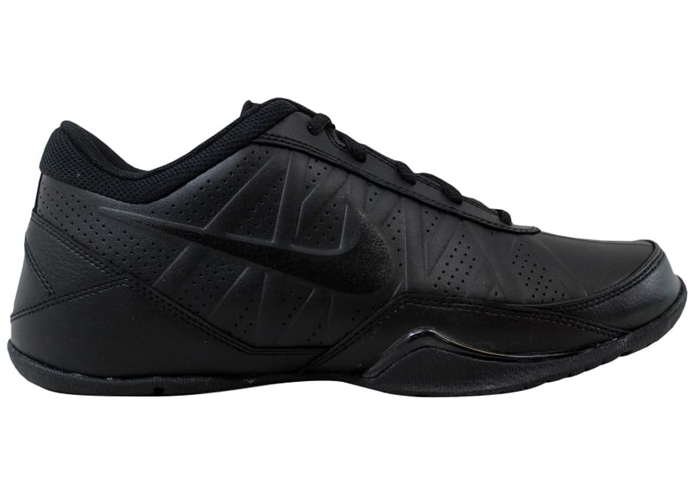 215939d7b4ce Sell. or Ask. Size --. View All Bids. Nike Air Ring Leader Low ...