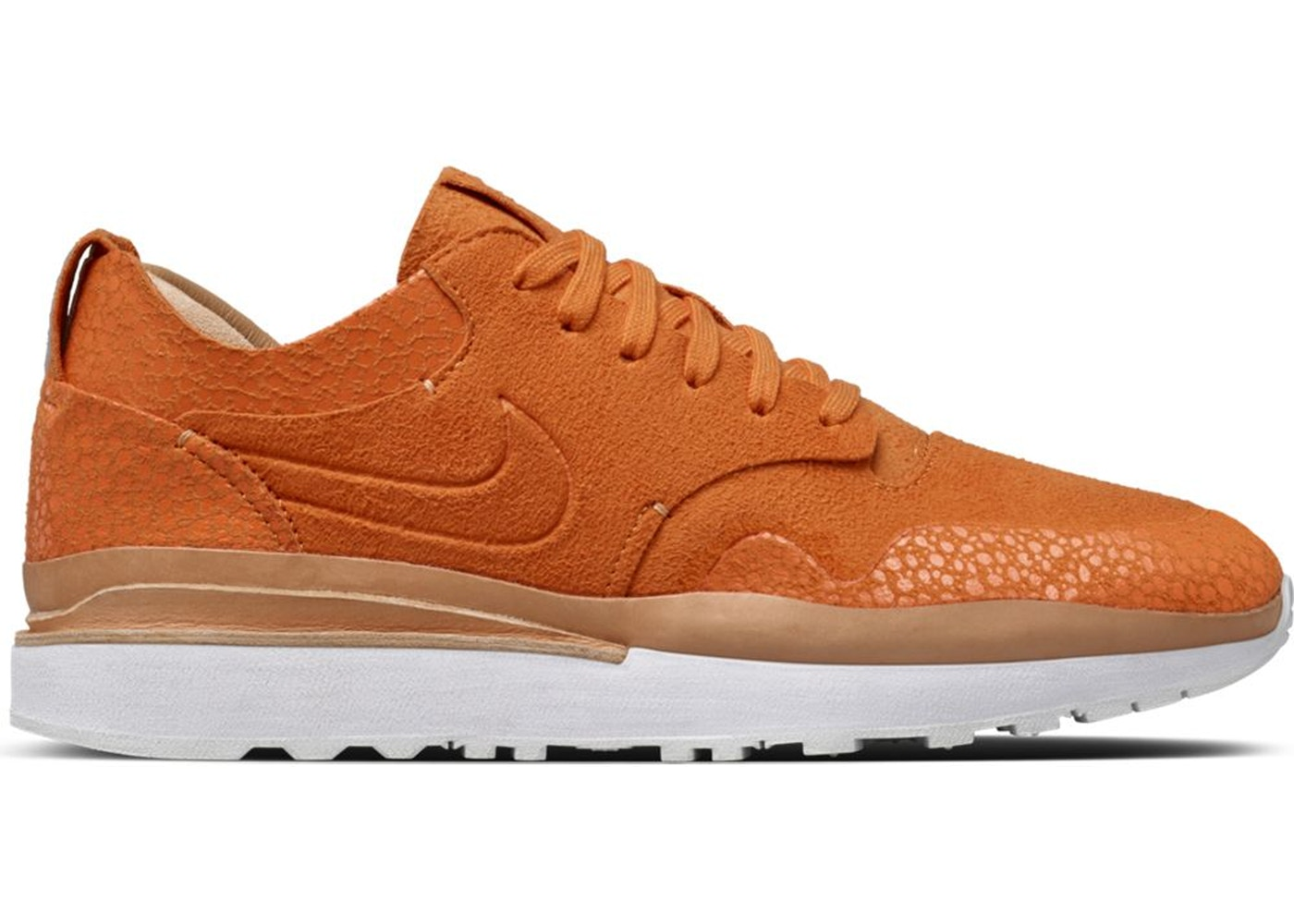 40a76223667a Sell. or Ask. Size  11.5. View All Bids. Air Safari Royal Russet