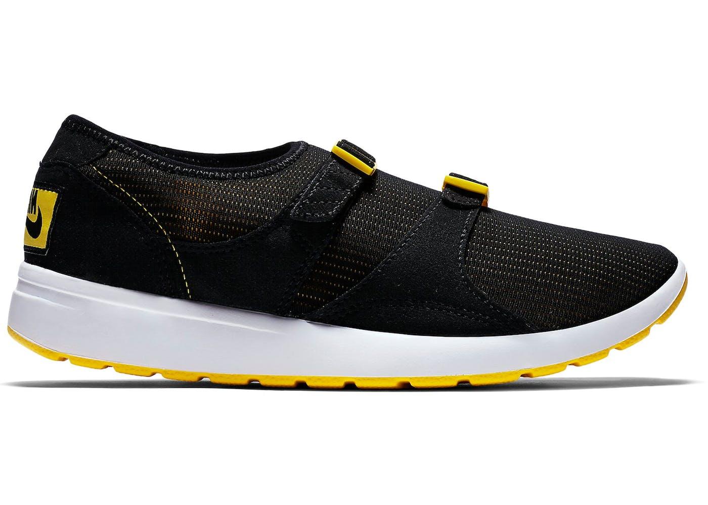 watch d1363 e0b0f Sneakers - Buy & Sell