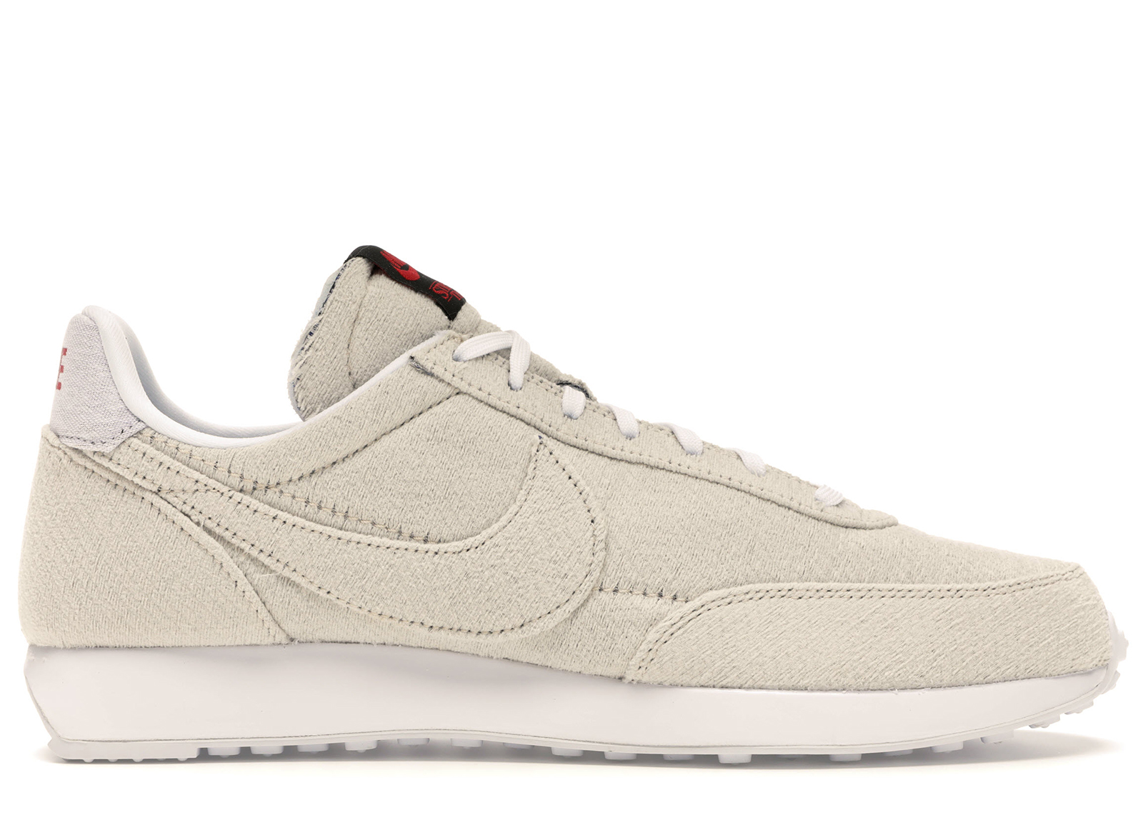 Nike Air Tailwind 79 QS x Stranger Things Upside Down sail