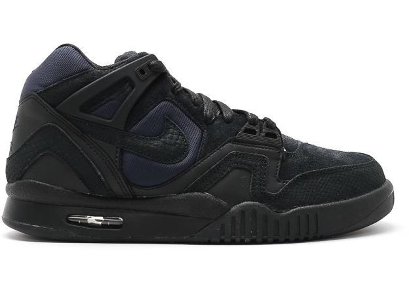 d339f5db2a3 Sell. or Ask. Size  12. View All Bids. Air Tech Challenge II Black Obsidian