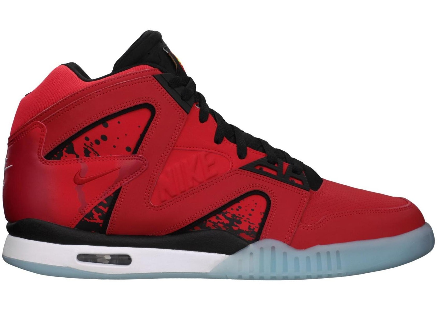 best service 32d36 40ac6 Sell. or Ask. Size  12. View All Bids. Air Tech Challenge Hybrid ...