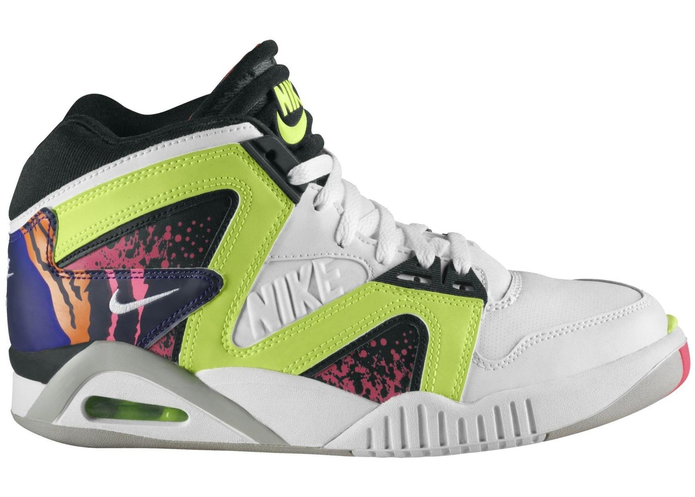 wholesale dealer abf60 44f4c Sell. or Ask. Size  10. View All Bids. Air Tech Challenge Hybrid Volt