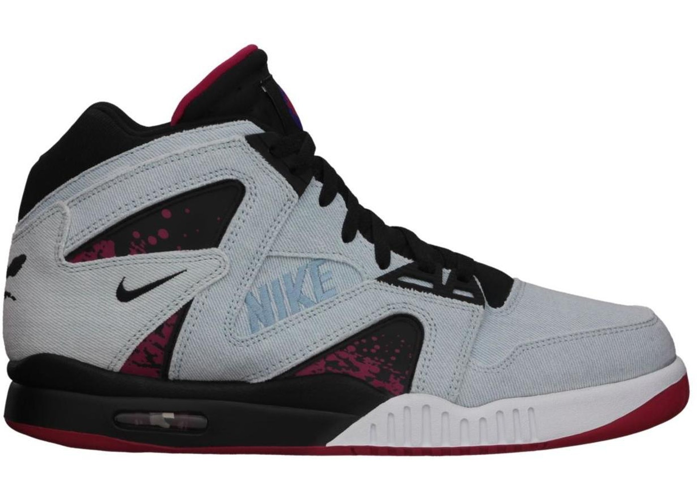 newest b40c0 89405 Sell. or Ask. Size  9.5. View All Bids. Air Tech Challenge Hybrid ...