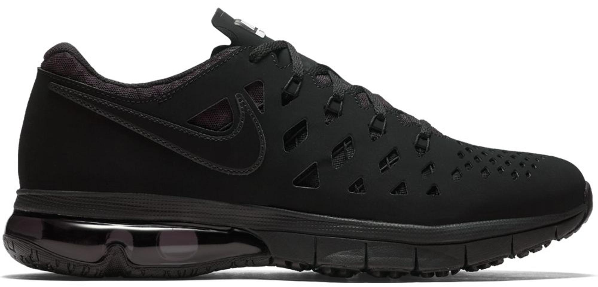 Nike Air Trainer 180 Black - 916460-003