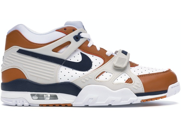 best service e772b f4c53 Buy Nike Other Training Shoes & Deadstock Sneakers