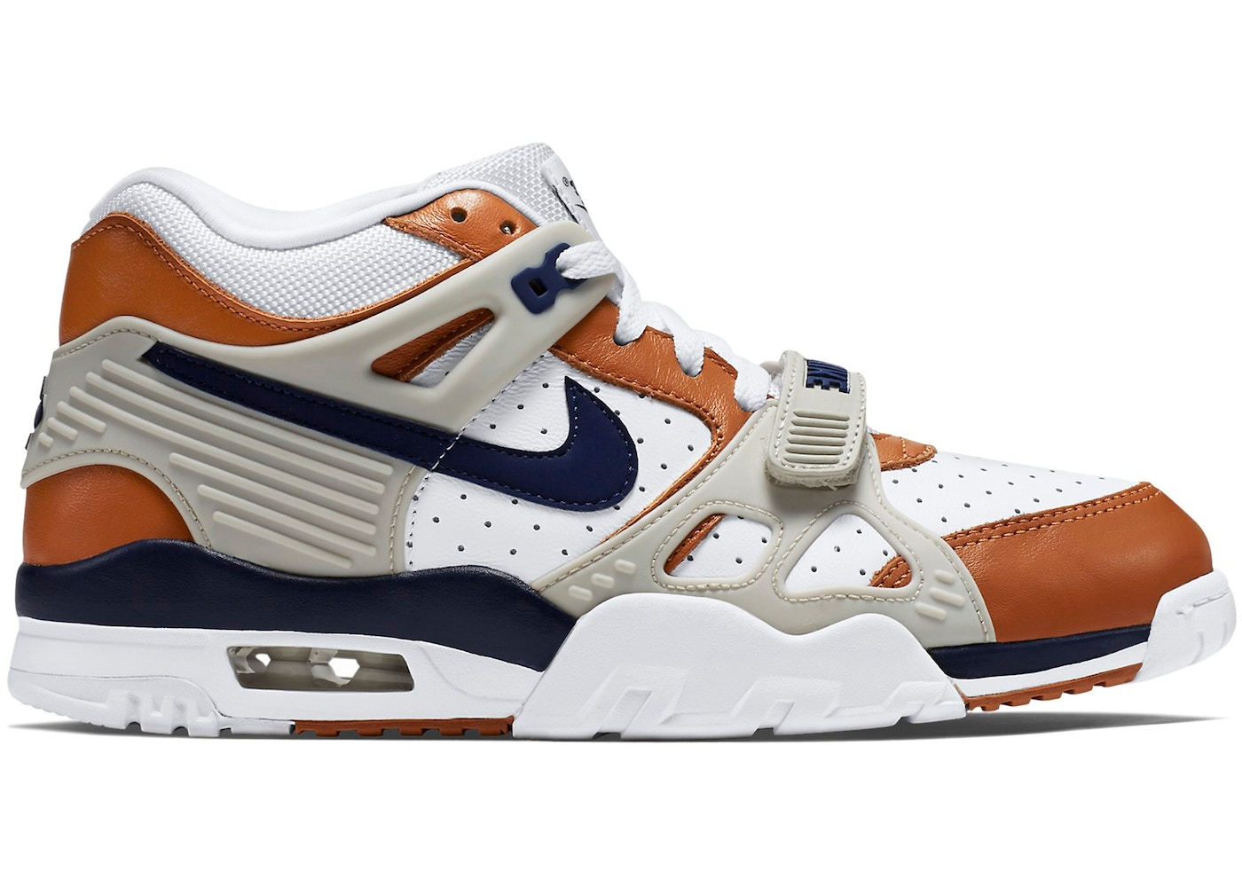 sports shoes c0e70 51f58 Sell. or Ask. Size  13. View All Bids. Air Trainer 3 Medicine Ball ...