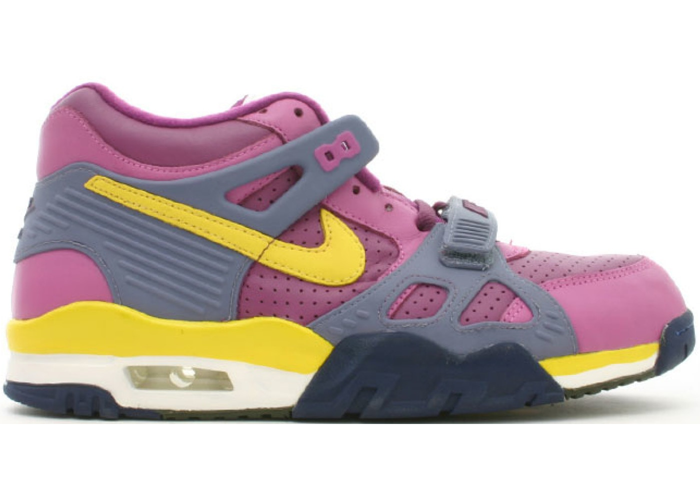 best website ef0b0 4e983 Sell. or Ask. Size 9. View All Bids. Air Trainer 3 Viotech