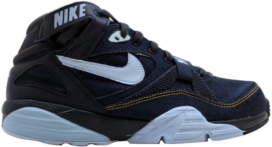 Nike Air Trainer Max '91 Denim Bo