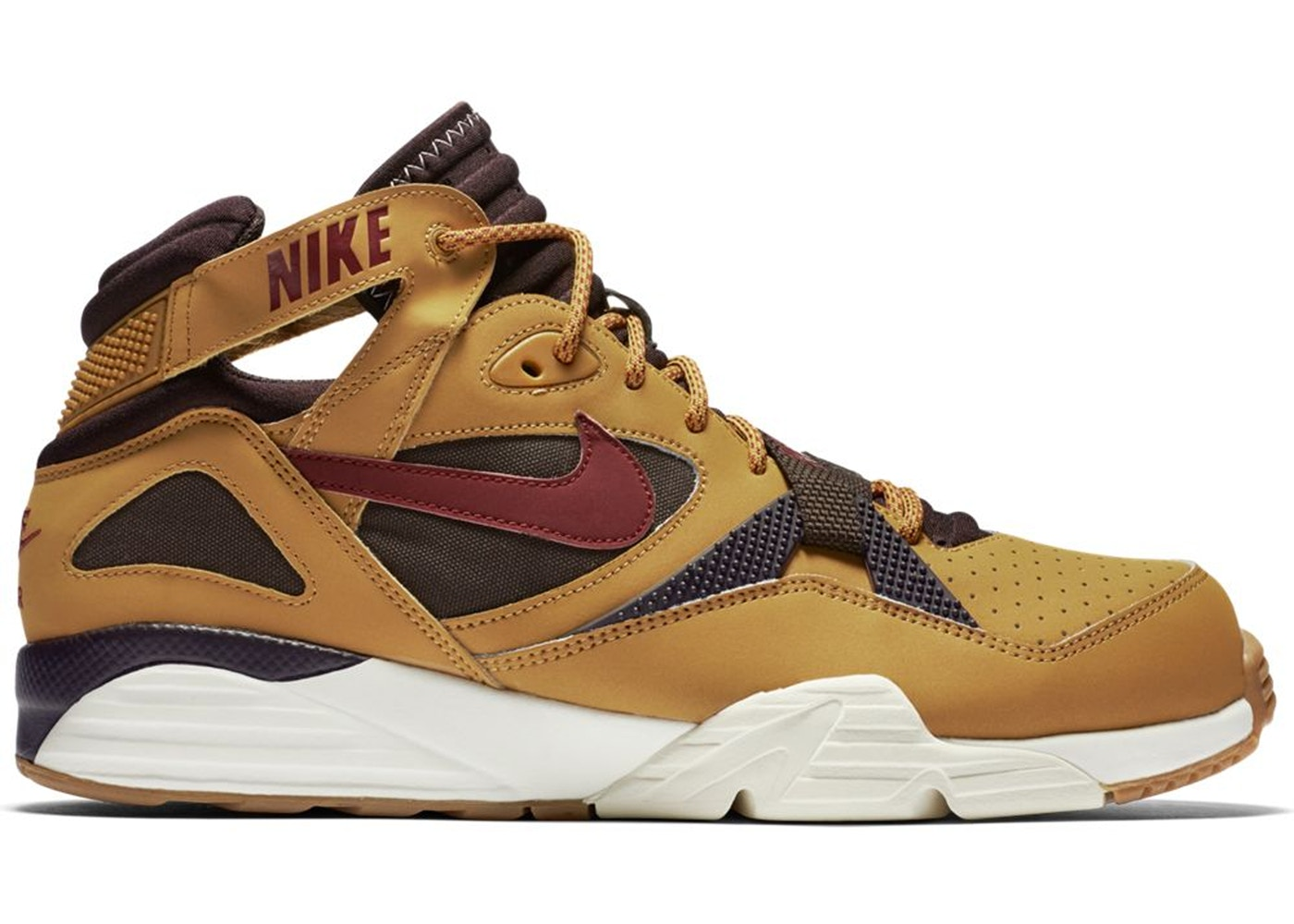 sale retailer cb86a a3c00 Sell. or Ask. Size  12. View All Bids. Air Trainer Max ...