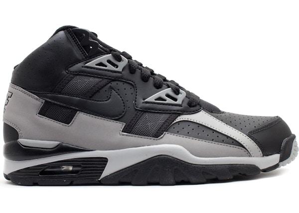 Nike Other Training Shoes Highest Bid