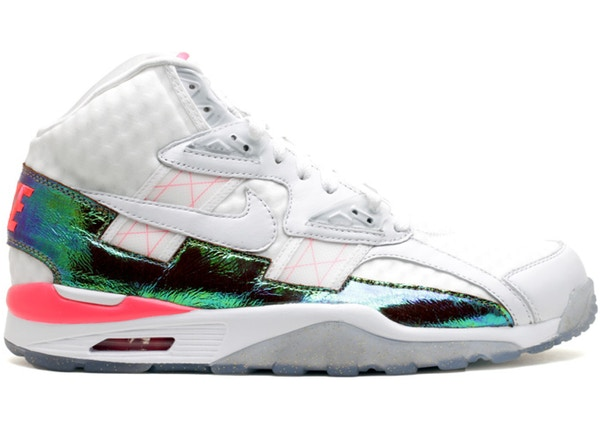 4df61f3d New Lowest Asks. grid. list. TOP. Air Trainer SC High White Hyper Punch