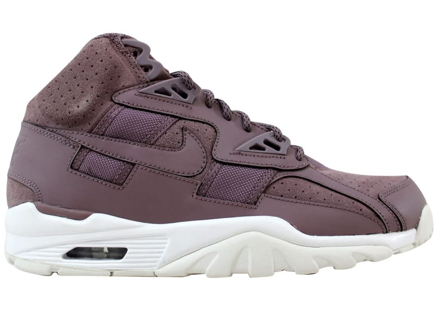 huge discount f738b 8c0c1 Sell. or Ask. Size  10.5. View All Bids. Nike Air Trainer Sc ...