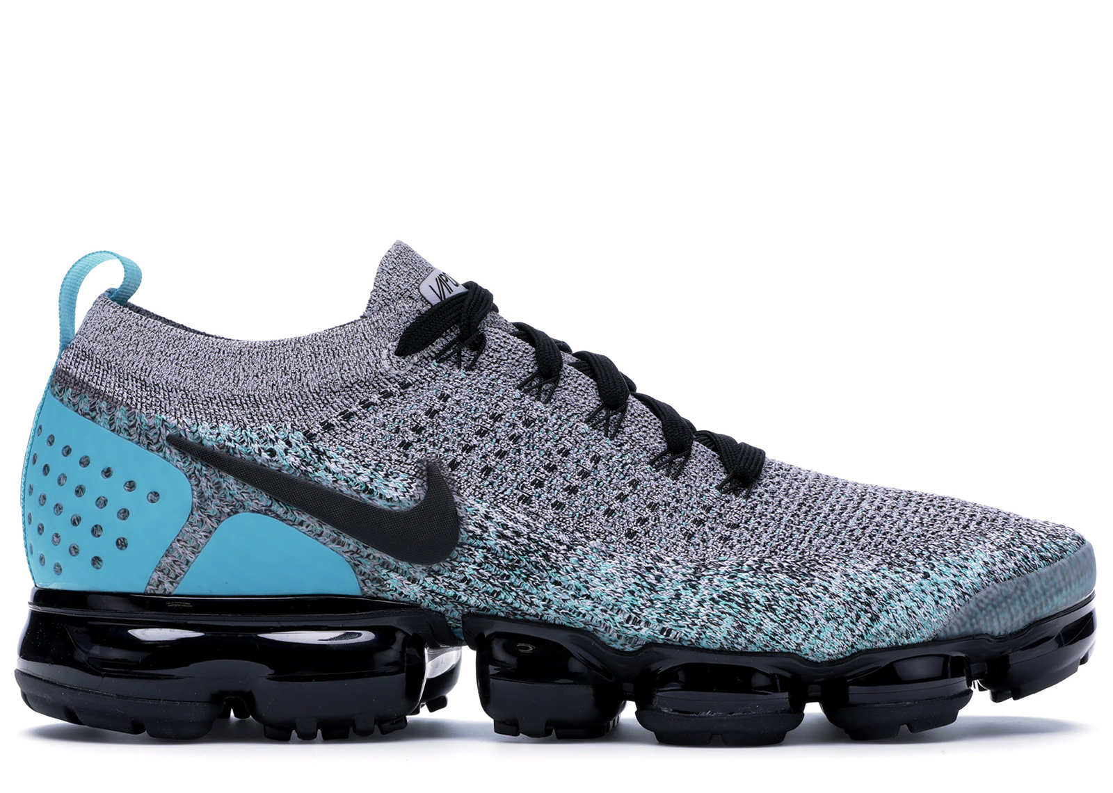 5aac389d85a9 Nike-Air-VaporMax-2-Dusty-Cactus-Hyper-Jade-Product.jpg
