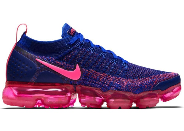 newest collection 86d81 dc19a Buy Nike Air Max VaporMax Shoes & Deadstock Sneakers