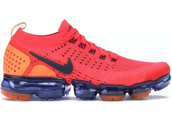 383e9eadb710 Buy Air Max VaporMax Shoes   Deadstock Sneakers