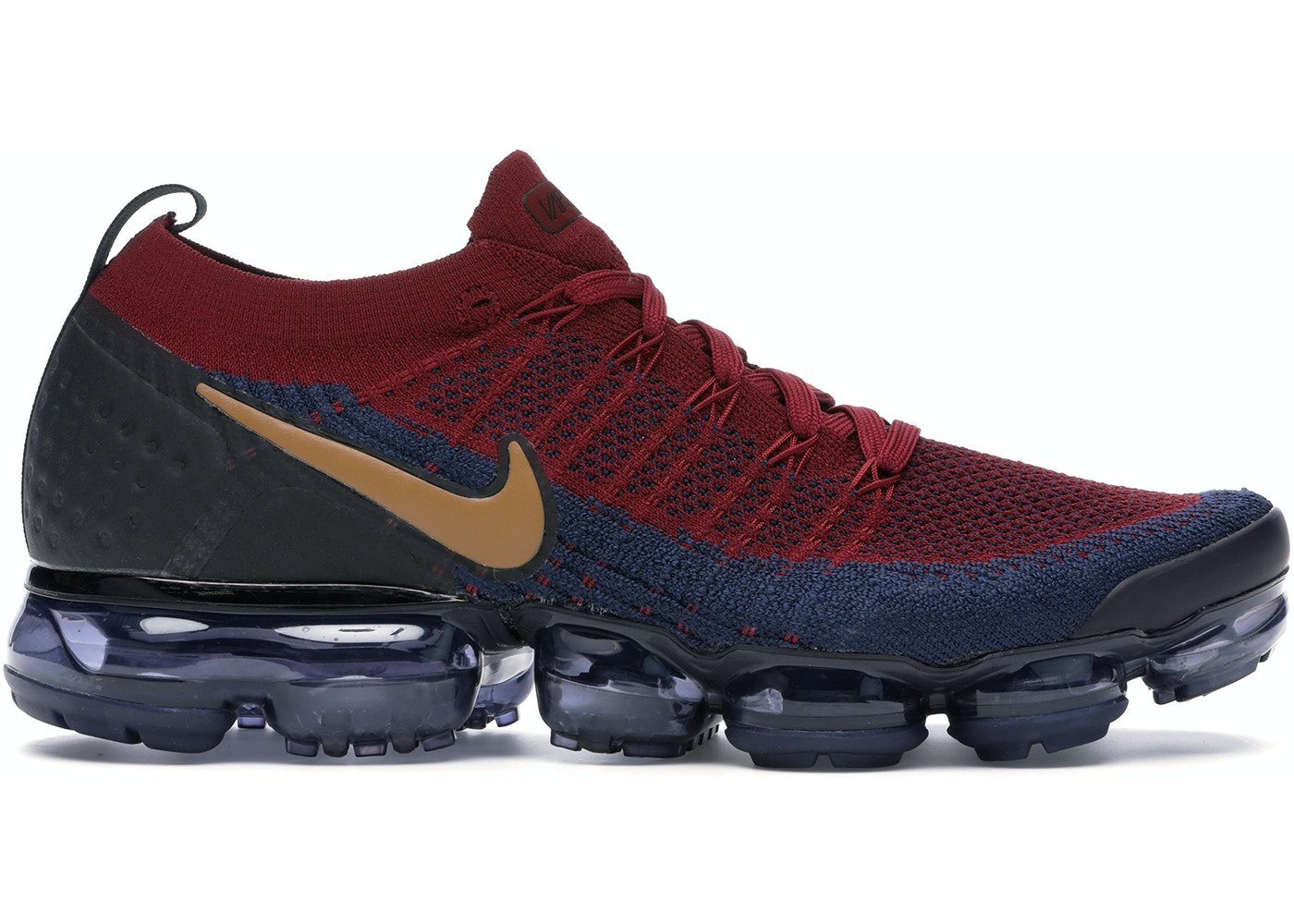 de7e19d38dde Sell. or Ask. Size  10.5. View All Bids. Air VaporMax 2 Team Red Obsidian
