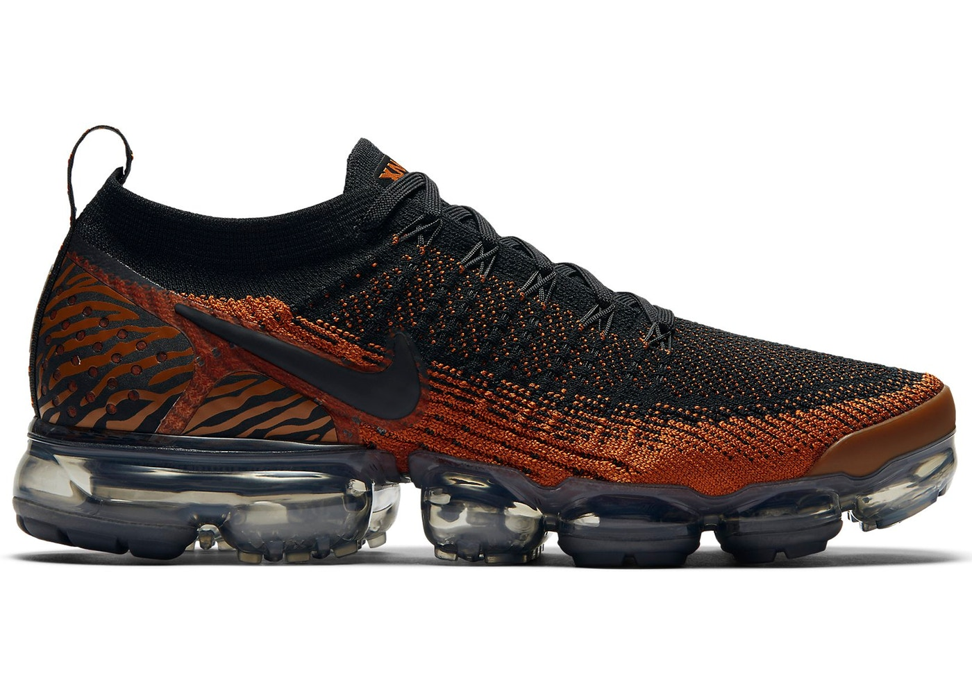 finest selection 24ad7 06e55 Air VaporMax 2 Tiger