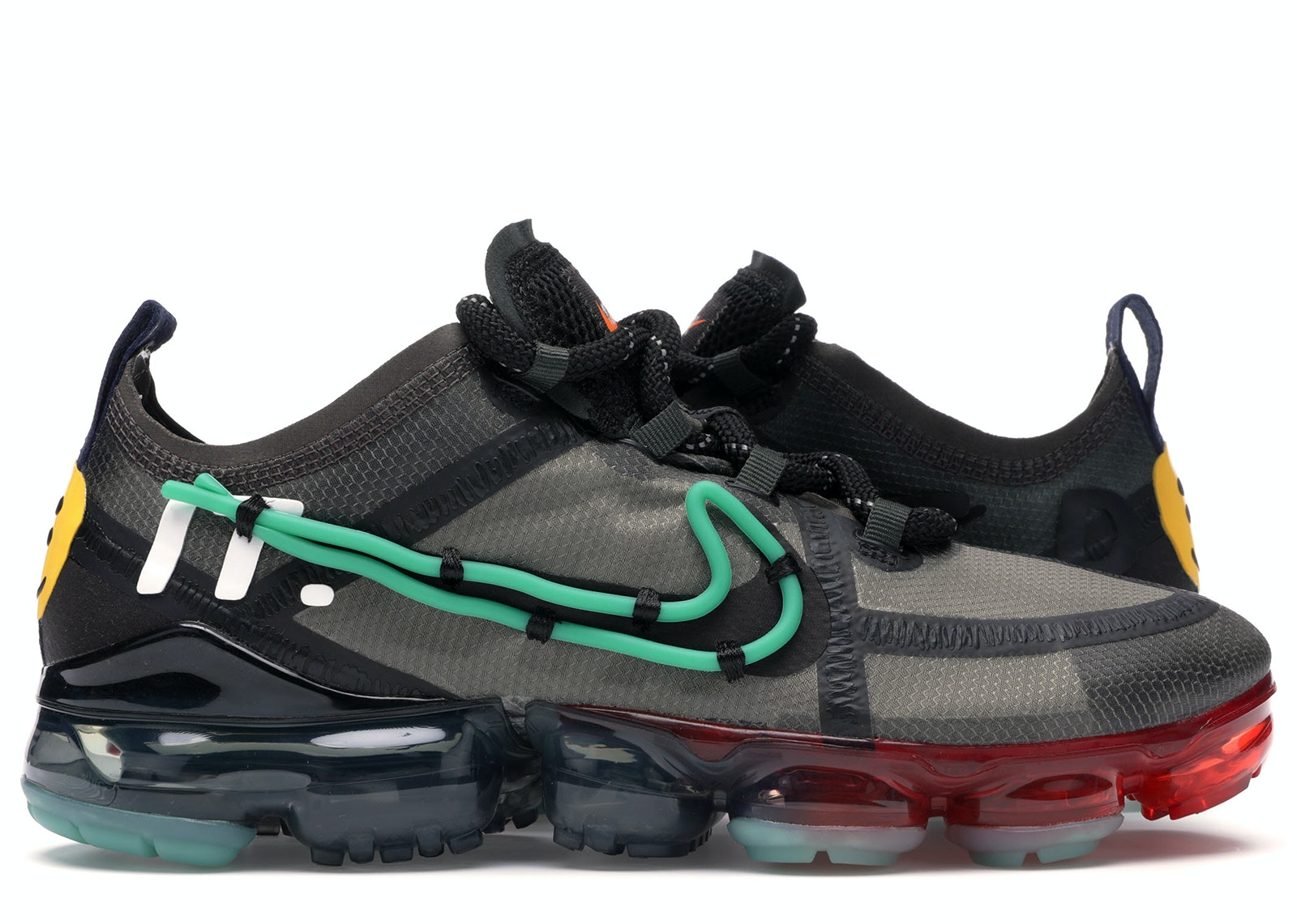 Nike vapormax plus ice blue in 2020 Nike air force 1 outfit