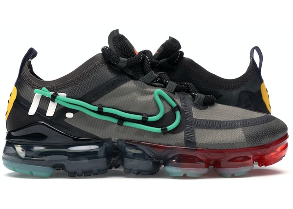 newest collection e0d57 eeb47 Buy Nike Air Max VaporMax Shoes & Deadstock Sneakers