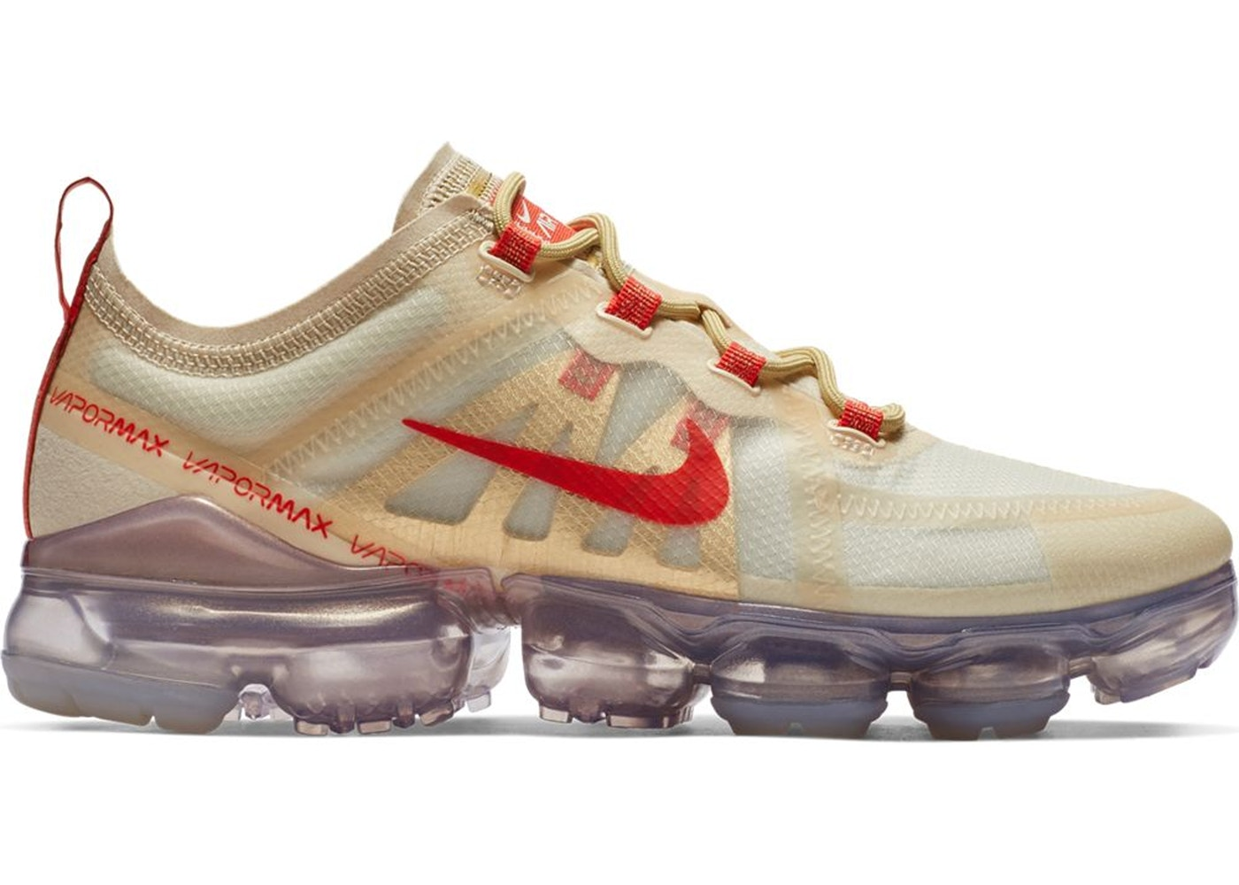 sneakers for cheap ce15c 6e286 Sell. or Ask. Size  7.5W. View All Bids. Air VaporMax 2019 Chinese New Year  ...
