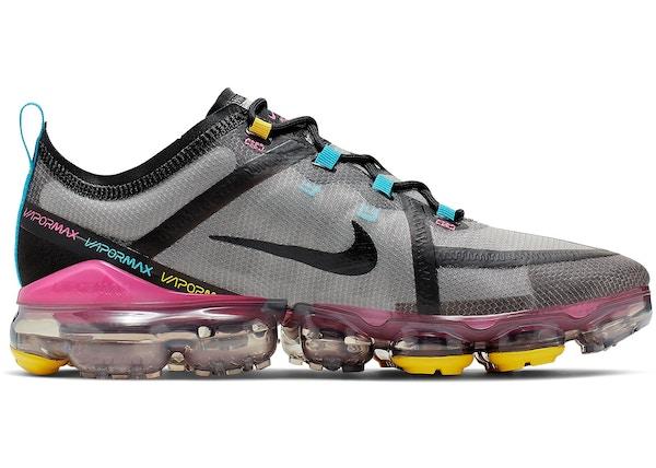 Buy Nike Air Max Vapormax Shoes Amp Deadstock Sneakers