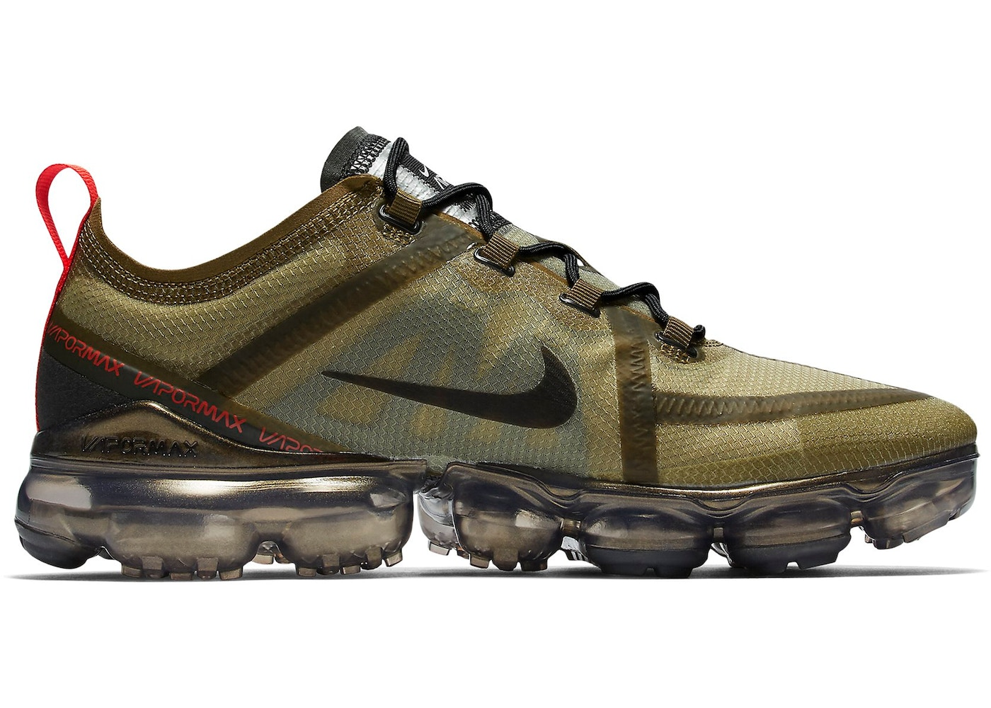 big sale dc5fd f6130 Nike Air Max VaporMax Shoes - Release Date