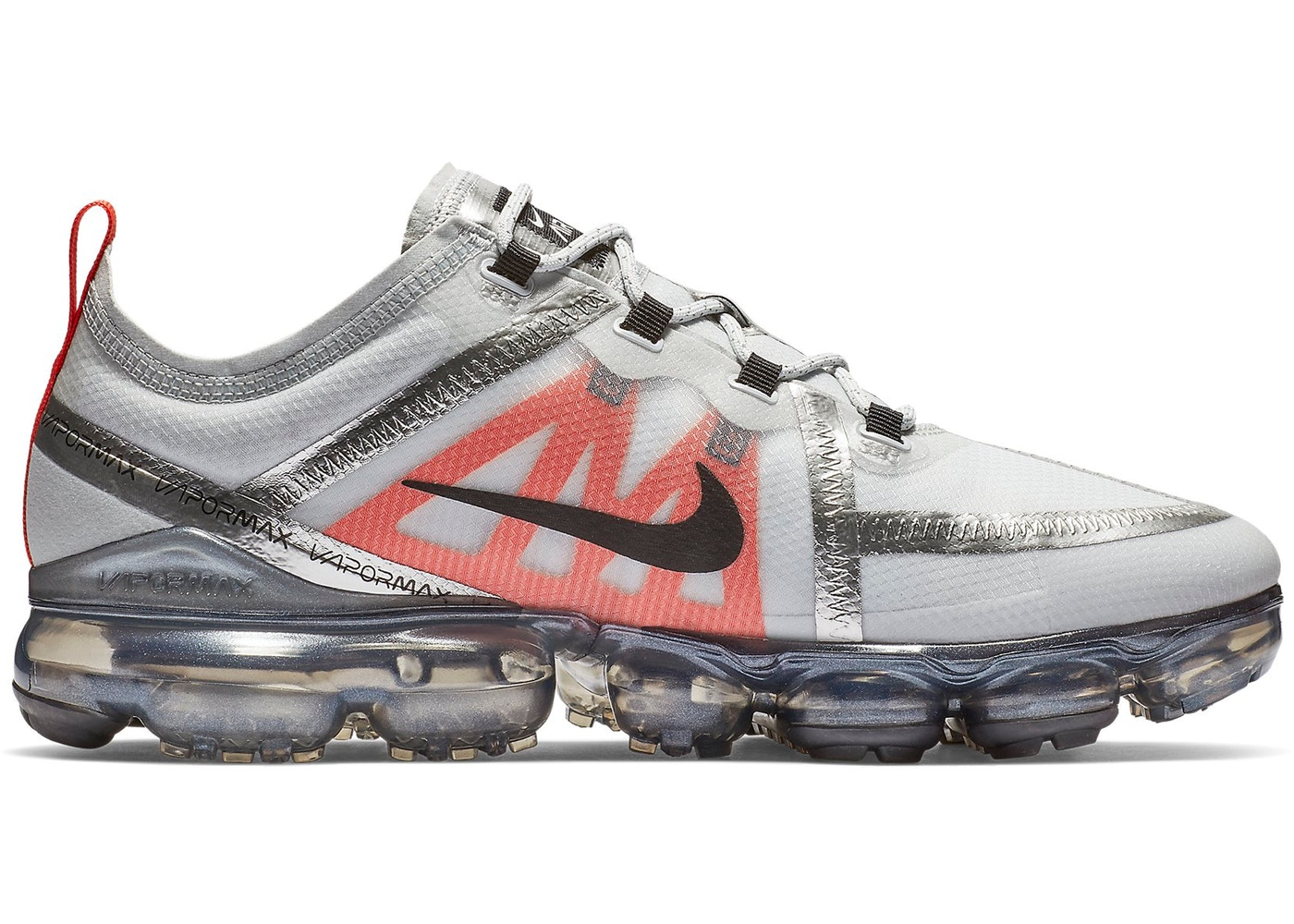1808026cd97 Nike Air Max VaporMax Shoes - New Lowest Asks