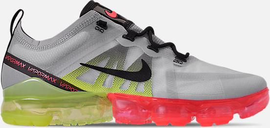 Nike Air VaporMax 2019 Retro Future
