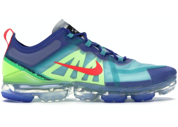 Nike Air Max Vapormax Shoes Release Date