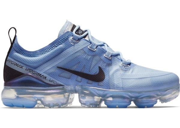 80db24797de8c Nike Air Max VaporMax Shoes - Release Date