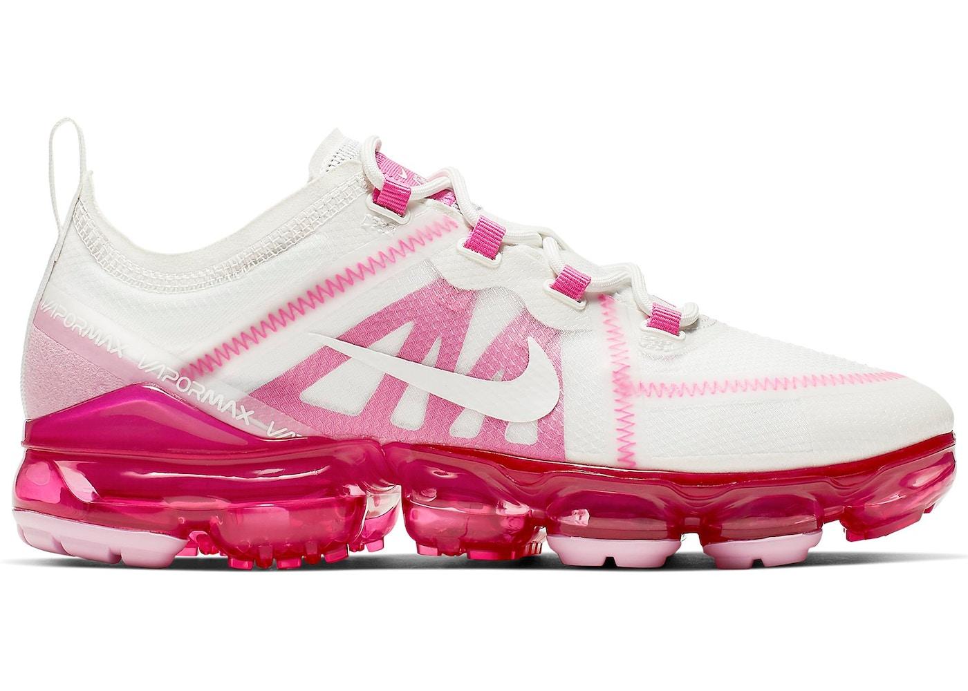 big sale 27215 9c51d Nike Air Max VaporMax Shoes - Release Date