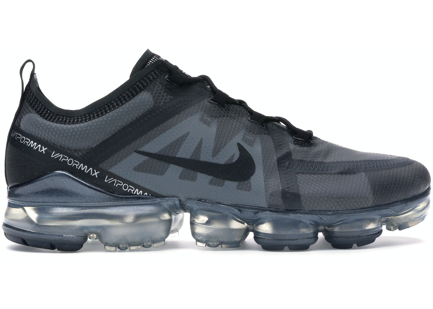 newest collection c3124 34139 Buy Nike Air Max VaporMax Shoes & Deadstock Sneakers