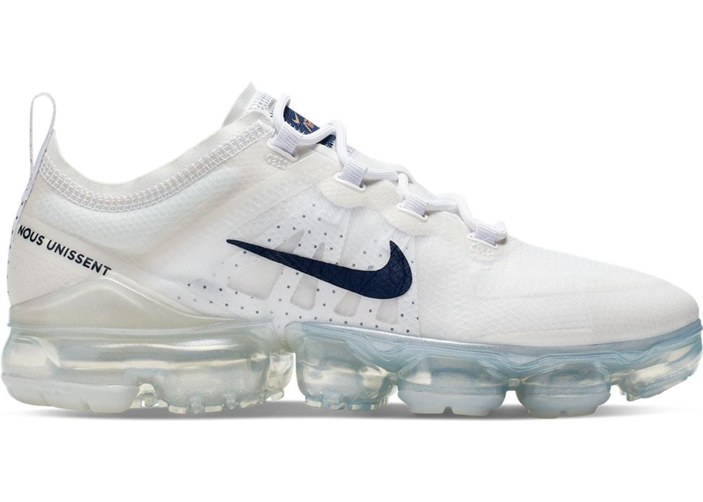 06e3129170e90 Nike Air Max Shoes - Release Date
