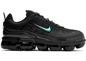 Nike Air VaporMax 360 Black