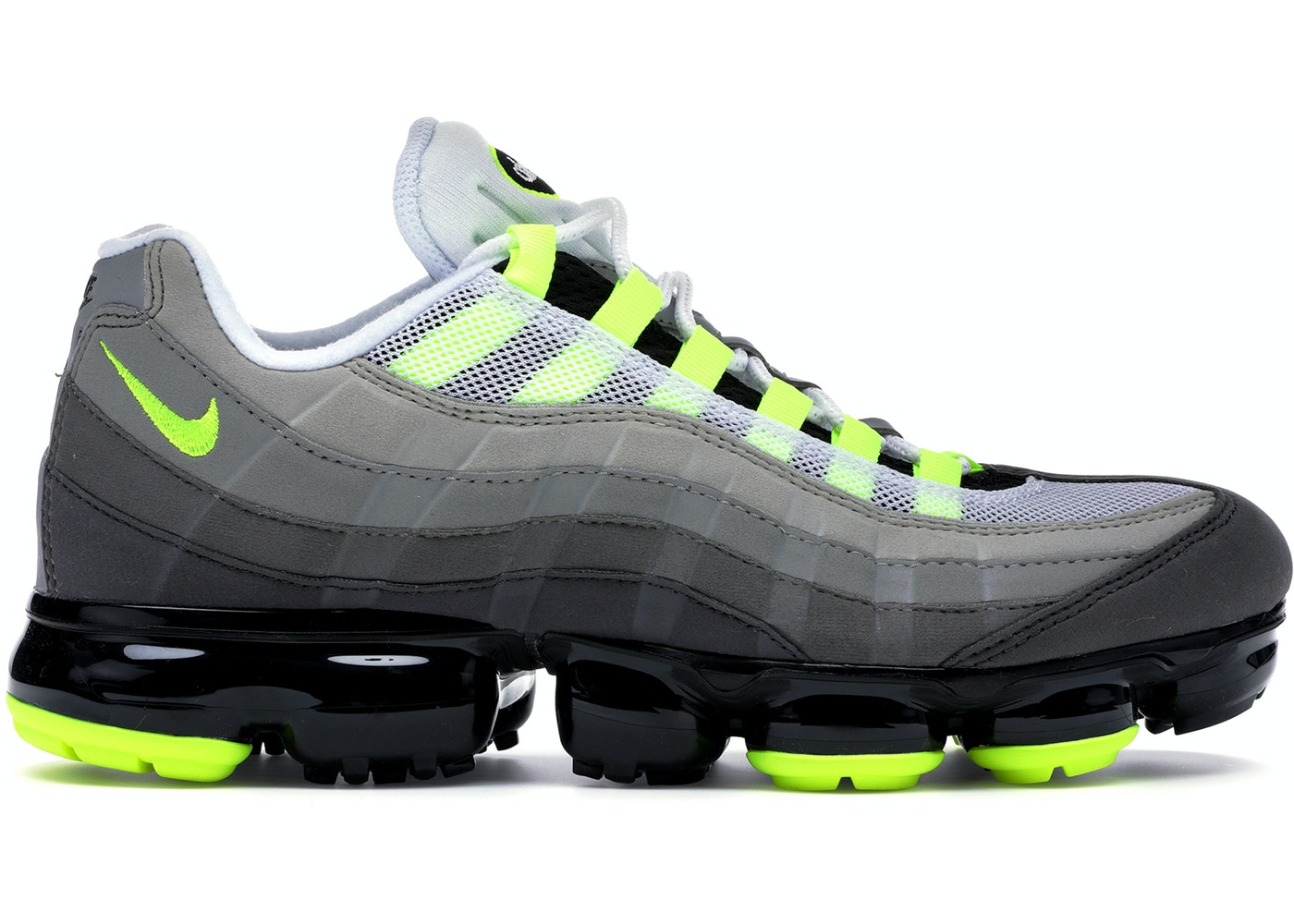 c23125d1330 StockX  Buy and Sell Sneakers