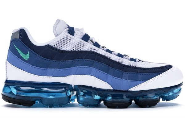 newest collection c2ddc 39ade Buy Nike Air Max VaporMax Shoes & Deadstock Sneakers