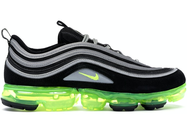 388dcbb87a0 Buy Air Max VaporMax Shoes   Deadstock Sneakers